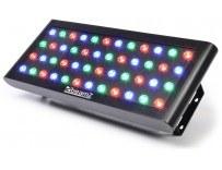 Paneles LED (2)