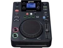 REproductor DJ