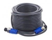 Cable Altavoz