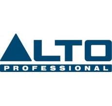 Alto Profesional