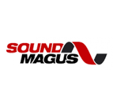 SOUND MAGUS