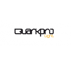 QUARKPRO LIGHT