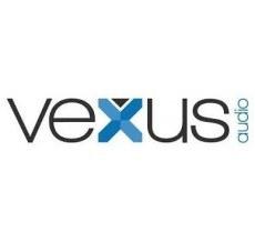 Vexus