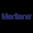 MERITENE