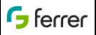 Ferrer Logo