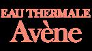 Avène Logo