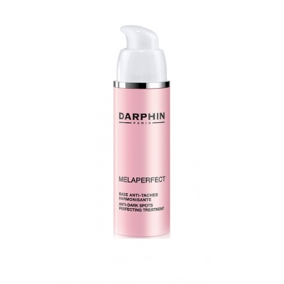 DARPHIN MELAPERFECT SERUM ANTI-TACHES 30 ML