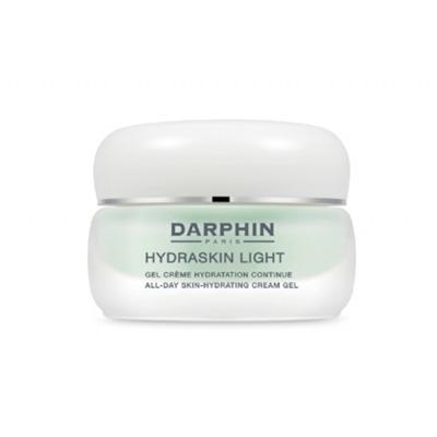 DARPHIN HYDRASKIN LIGHT 50 ML TARRO