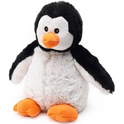 WARMIES MINI PINGÜINO