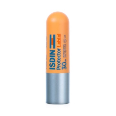 PROTECTOR LABIAL ISDIN SPF 30 2 G