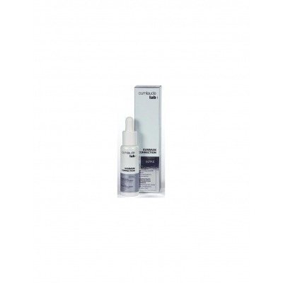 CUMLAUDE LAB: SUMMUM CORRECTION 30 ML