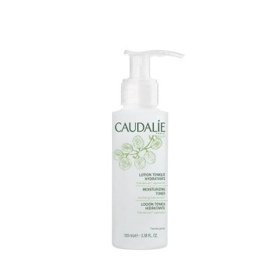 CAUDALIE MINI LOCION TONICA 100 ML