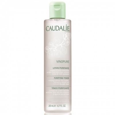 CAUDALIE VINOPURE TONICO PURIF 200ML