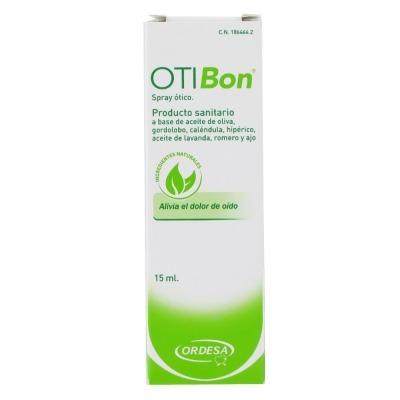 OTIBON 15 ML