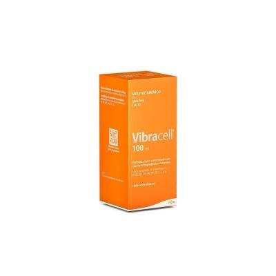 VITAE VIBRACELL 100 ML
