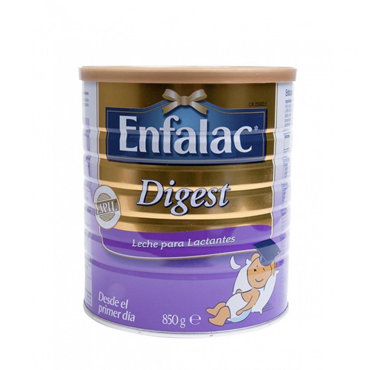 ENFALAC DIGEST 800 G.