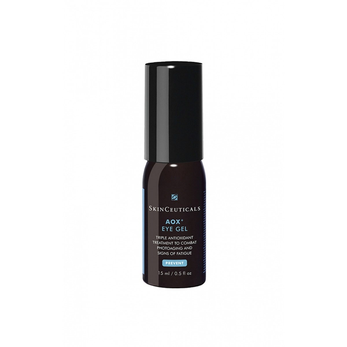 SKINCEUTICALS PREVENT AOX EYE GEL 15 ML