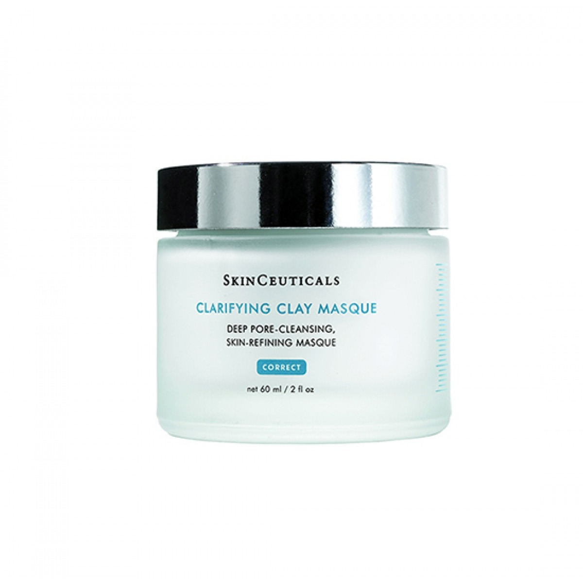 SKINCEUTICALS CLARIFYING CLAY MASQUE 60 ML