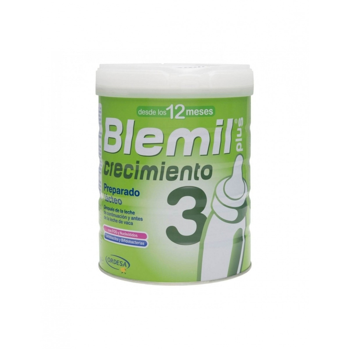 BLEMILPLUS3EFECTOBIFIDUS800G I1