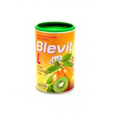 BLEVIT LAXANTE 150 G.