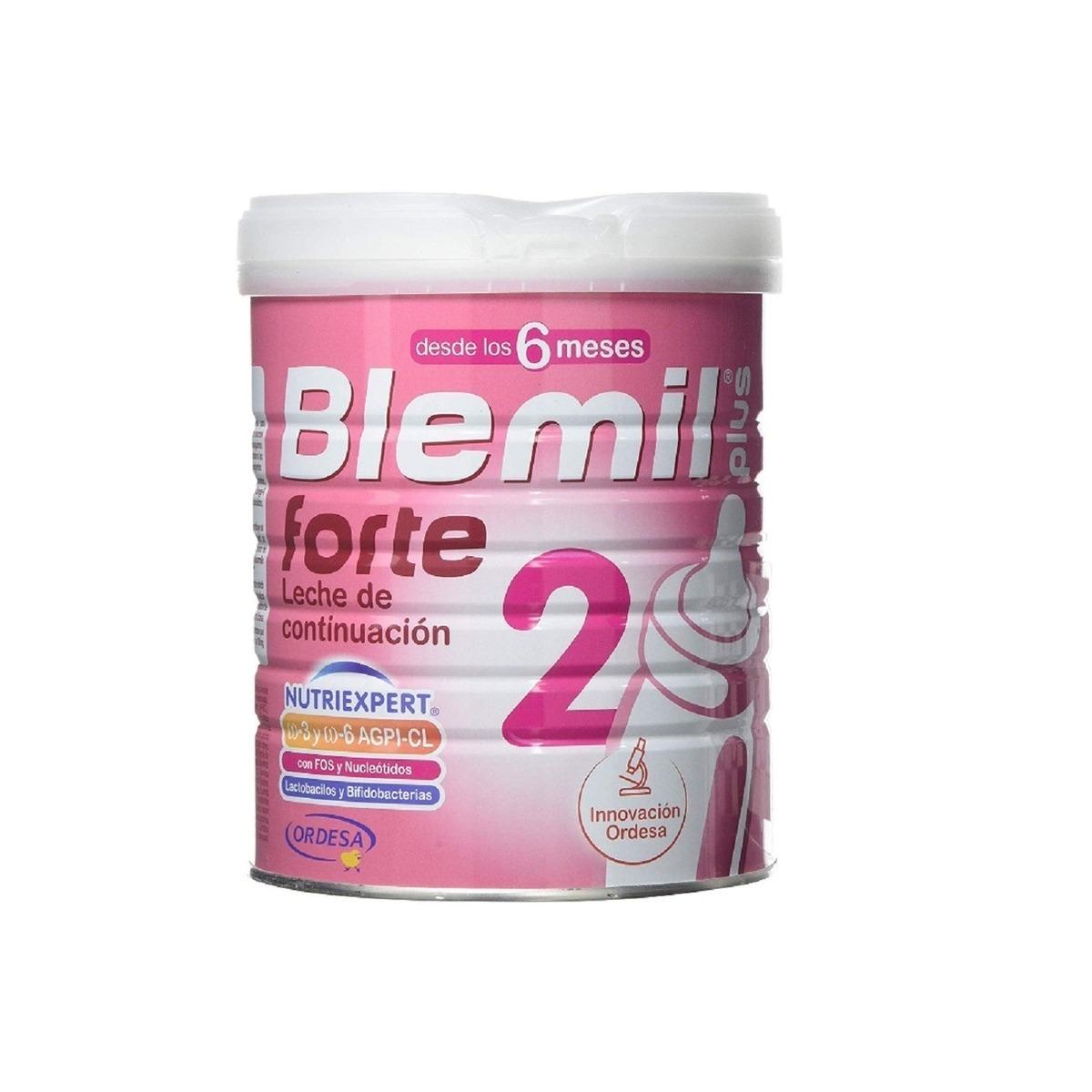 BLEMILPLUS2FORTE800G I1