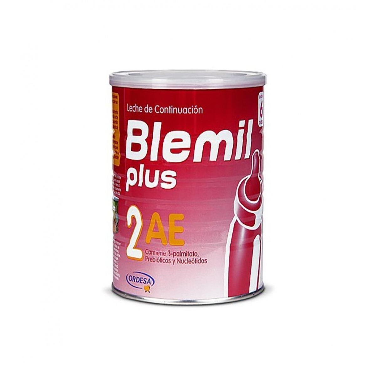 BLEMILPLUS2AE800G I1