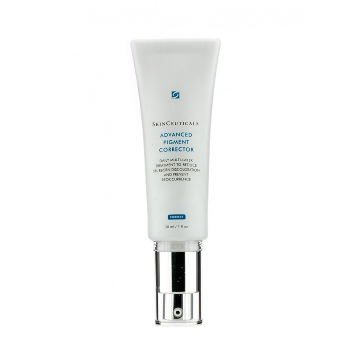 SKINCEUTICALS ADVANCE PIGMENT CORRECTOR 30 ML.