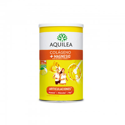 AQUILEA ARTICULACIONES COLAGENO+ MAGNESIO 375 G