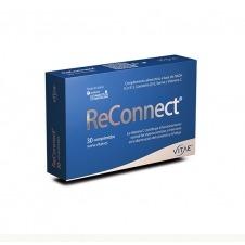 VITAE RECONNECT 30 COMP