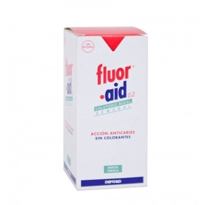 FLUORAID02COL150ML I1