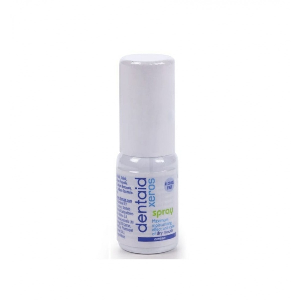 XEROSDENTAIDSPRAY15ML I1