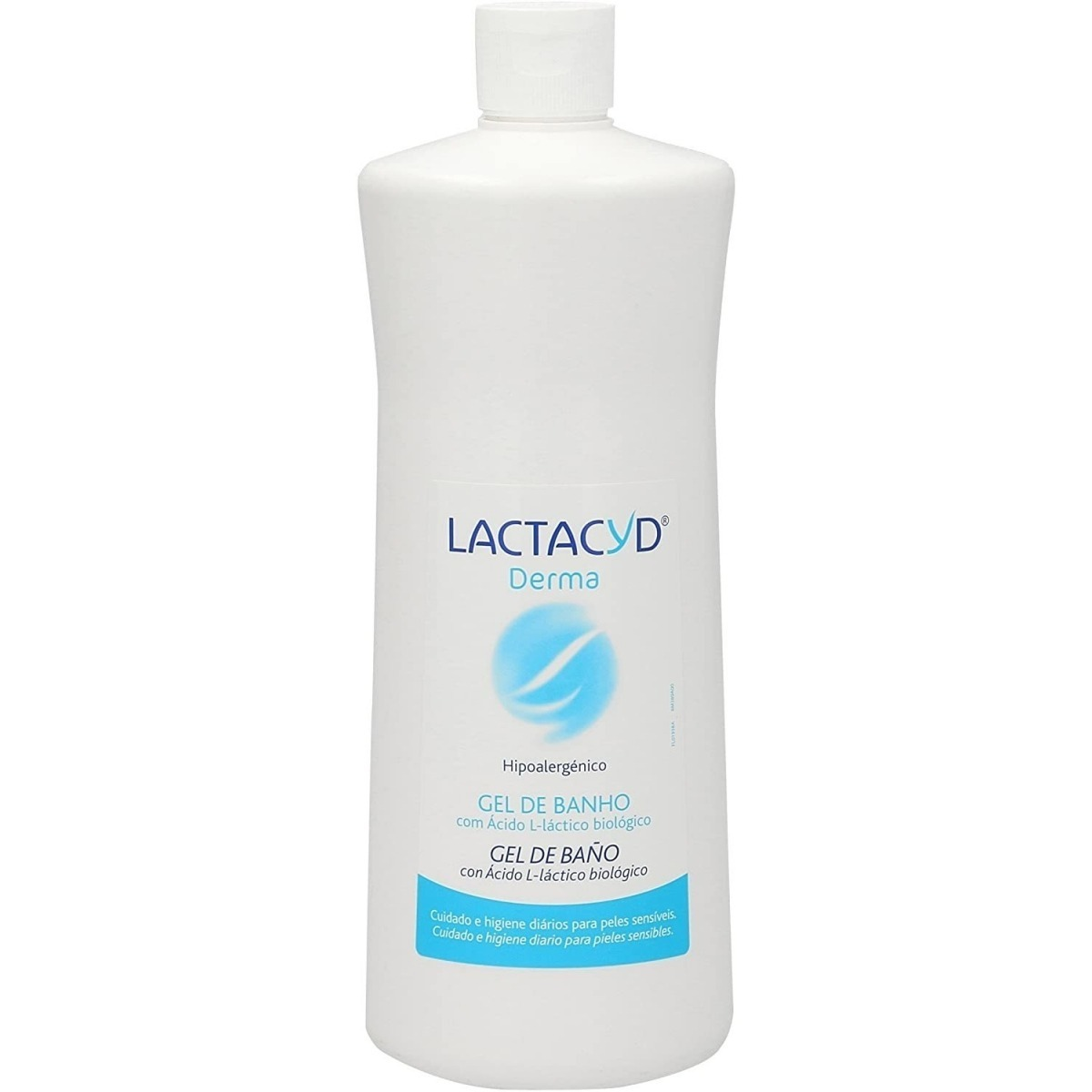 LACTACYDDERMAGELFISIOLOGICO1L I1