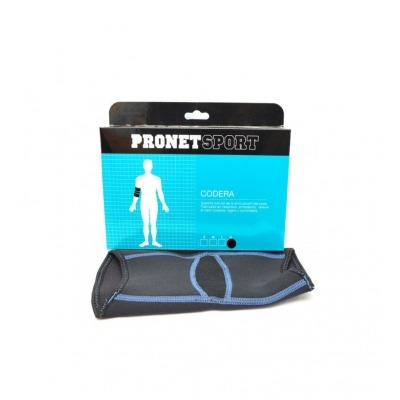 CODERA PRONETSPORT T. XL