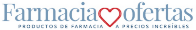 Logo Farmaciaofertas