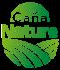 LOGO CAÑA NATURE