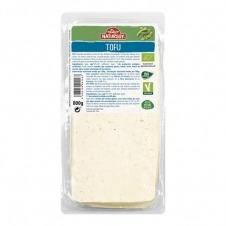 Tofu fresco barra 800gr Natursoy