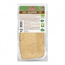 Tofu ahumado en barra 800gr Natursoy