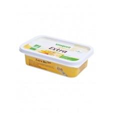 Margarina extra Bio 250gr Vitaquell