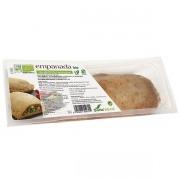 Empanada de Brocoli 2x100gr Sin Gluten Soria Natural