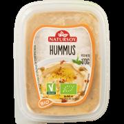 Hummus Bio 170G Natursoy