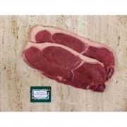Entrecot de Potro Bio 200gr Ecoviand