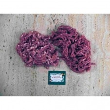 Carne picada Mixta 500gr Bio Ecoviand