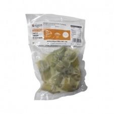 Corazones alcachofa en aceite de oliva al vacío 180gr Origen