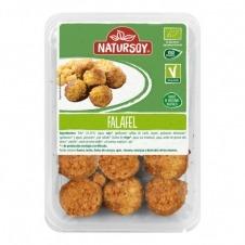 Falafel 250gr Natursoy