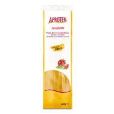Pasta dietética aprotéica estilo Espagueti 500gr Aproten