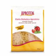 Rigattini bajo en proteinas 500gr Aproten