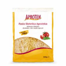 Pasta dietética aprotéica Pistones 500gr Aproten
