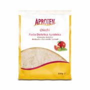 Pasta dietética aprotéica Chicchi 500gr Aproten