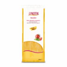 Pasta dietética aprotéica Bucatini 500gr Aproten