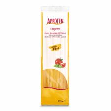 Pasta Dietética Aprotéica Linguine 500gr Aproten